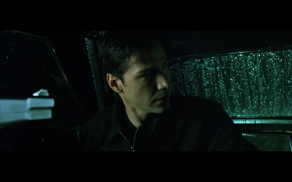 The Matrix - 493