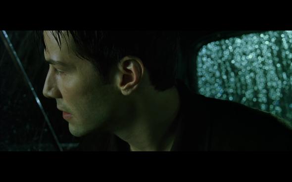The Matrix - 495