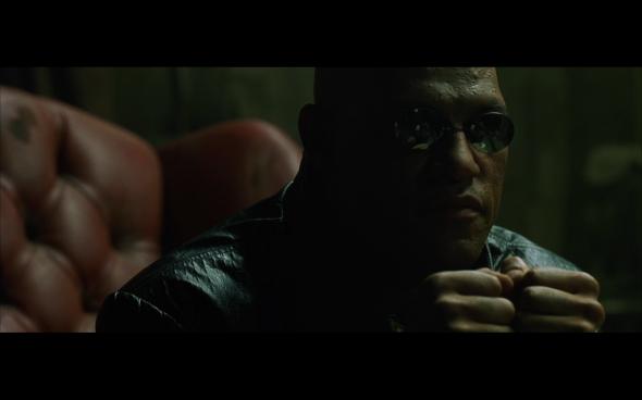 The Matrix - 593