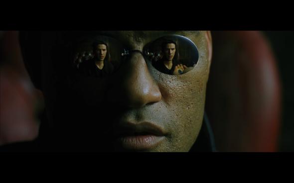 The Matrix - 596