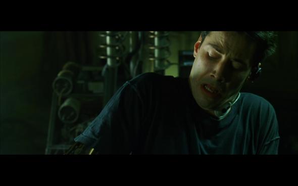 The Matrix - 642