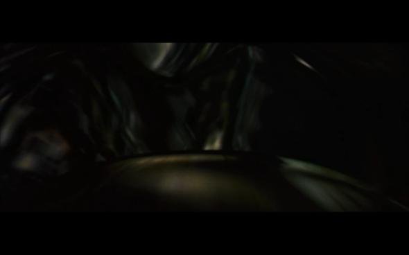 The Matrix - 656
