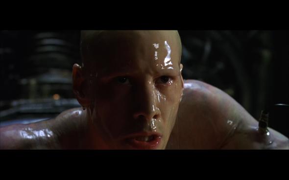 The Matrix - 679