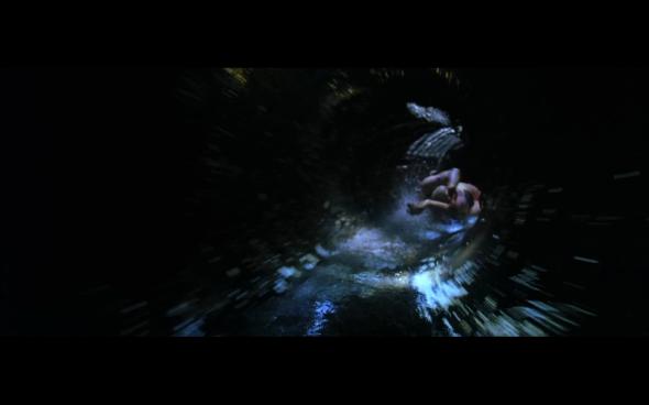 The Matrix - 713