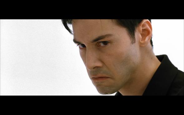The Matrix - 846