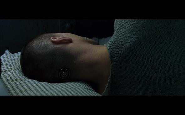 The Matrix - 870