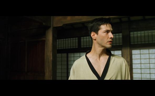 The Matrix - 917