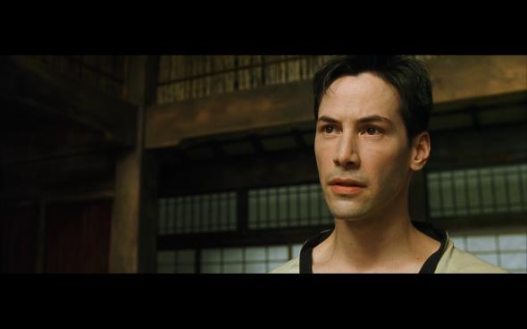 The Matrix - 919