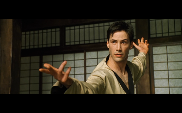 The Matrix - 926