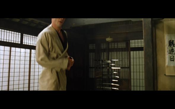 The Matrix - 942