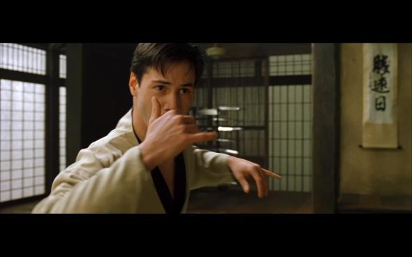 The Matrix - 946