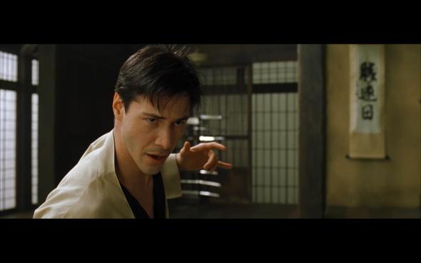 The Matrix - 950