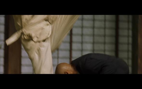 The Matrix - 954
