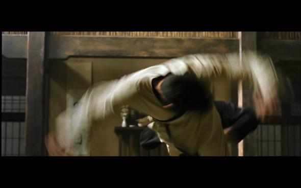 The Matrix - 960