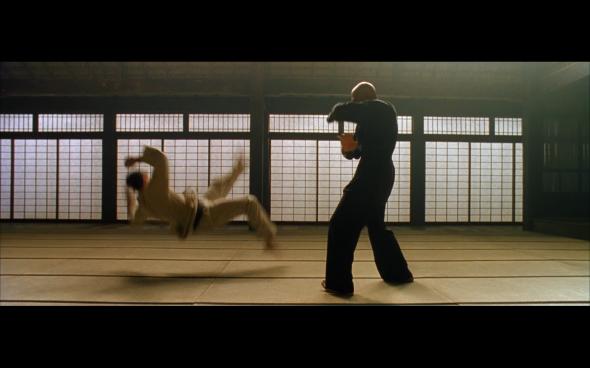 The Matrix - 963