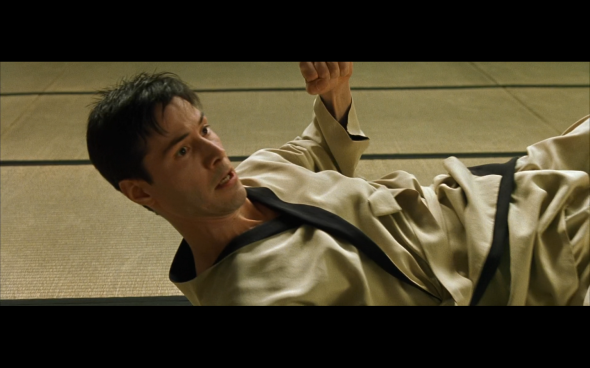 The Matrix - 965