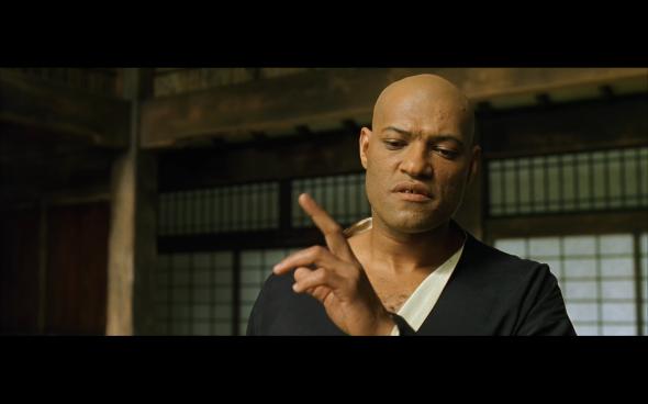 The Matrix - 967