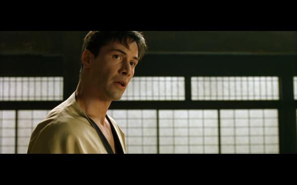 The Matrix - 968