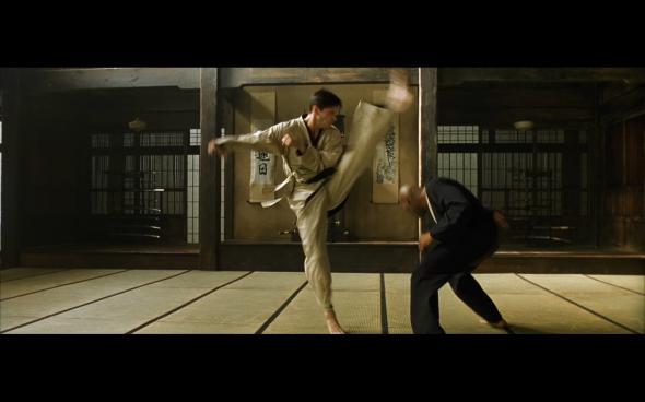 The Matrix - 971
