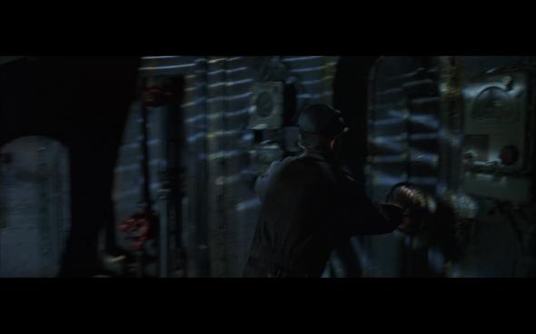The Matrix - 976