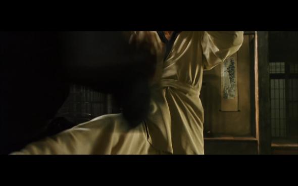 The Matrix - 988
