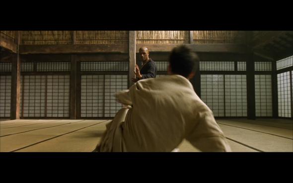 The Matrix - 994