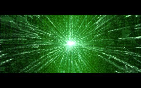 The Matrix Reloaded - 1002