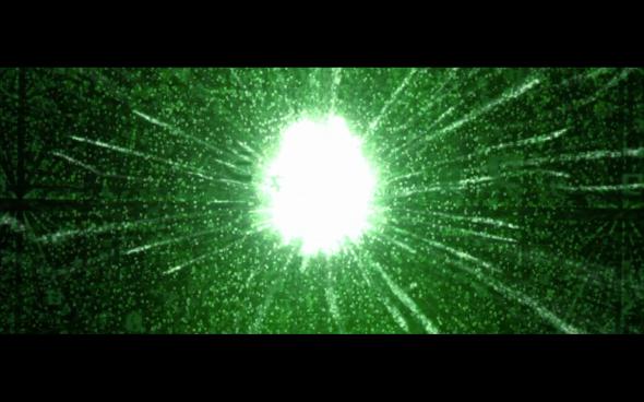 The Matrix Reloaded - 1003