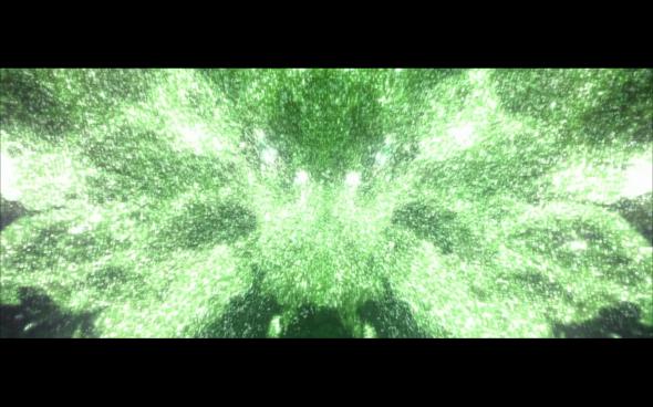 The Matrix Reloaded - 1006