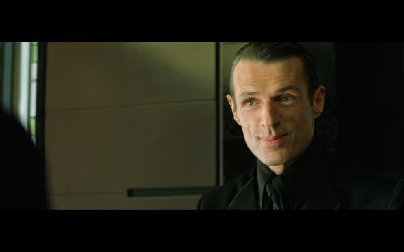 The Matrix Reloaded - 1012