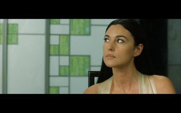 The Matrix Reloaded - 1013