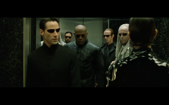 The Matrix Reloaded - 1016