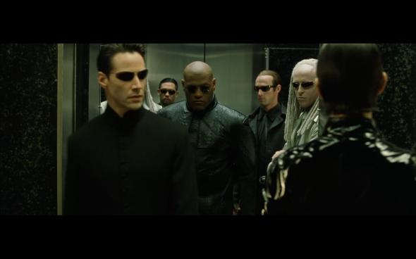 The Matrix Reloaded - 1016