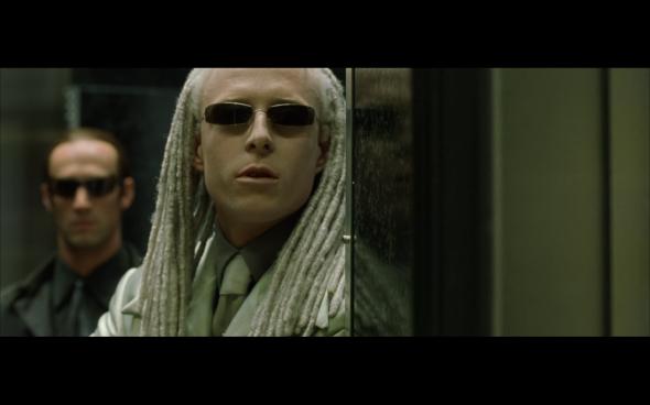 The Matrix Reloaded - 1017