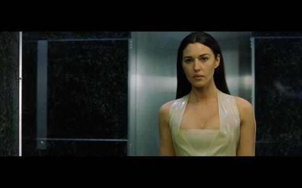 The Matrix Reloaded - 1019