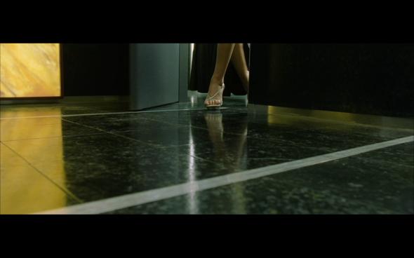 The Matrix Reloaded - 1020