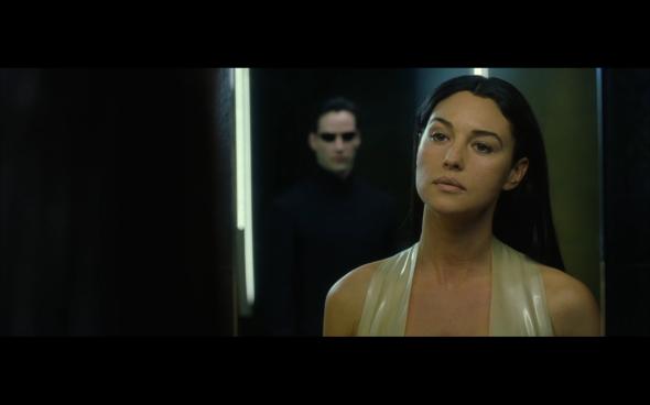 The Matrix Reloaded - 1022
