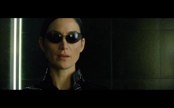 The Matrix Reloaded - 1026