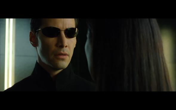 The Matrix Reloaded - 1027