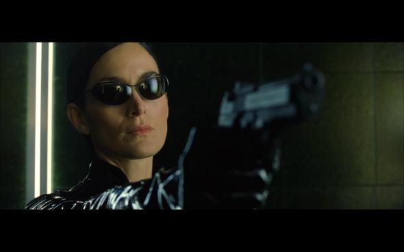 The Matrix Reloaded - 1028