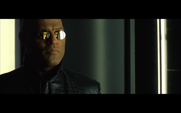 The Matrix Reloaded - 1029