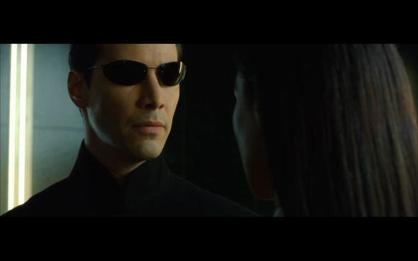 The Matrix Reloaded - 1031