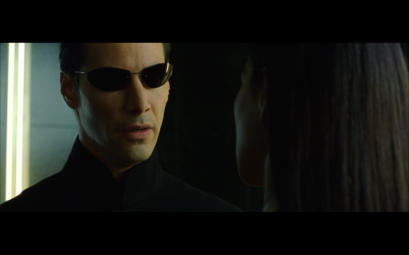 The Matrix Reloaded - 1033