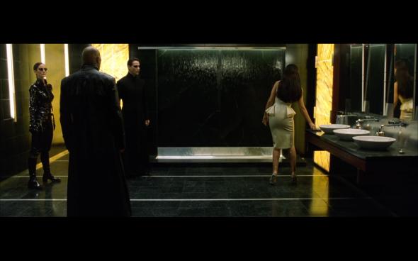 The Matrix Reloaded - 1035