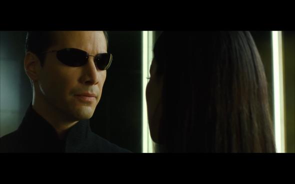 The Matrix Reloaded - 1037