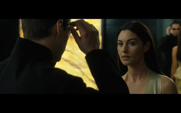 The Matrix Reloaded - 1038