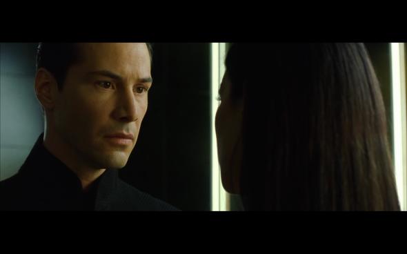 The Matrix Reloaded - 1039