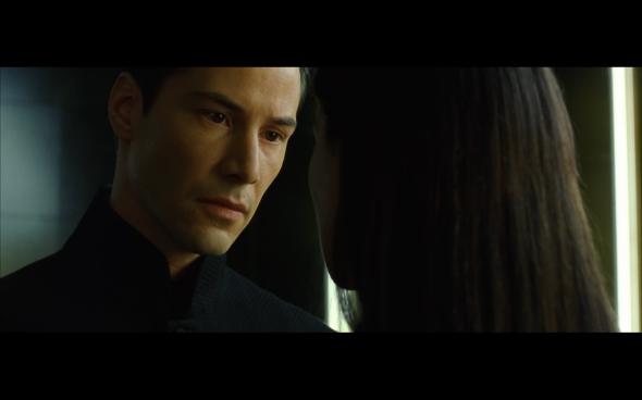 The Matrix Reloaded - 1041