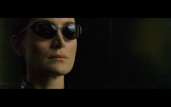 The Matrix Reloaded - 1044