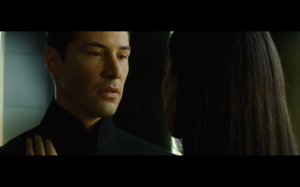 The Matrix Reloaded - 1048